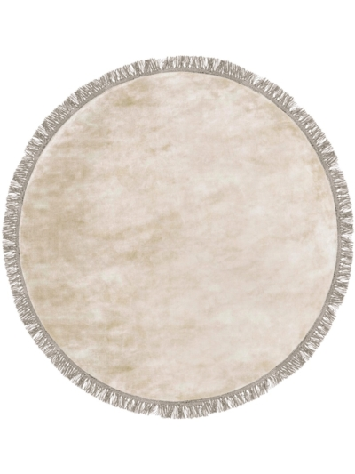 carpet-decor-image-h-2803-1.jpg